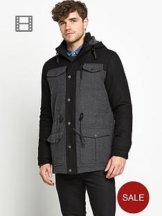 goodsouls-mens-mixed-fabric-jacket