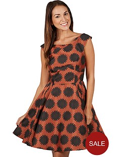 joe-browns-perfect-party-dress
