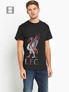 liverpool-fc-mens-liverbird-t-shirt