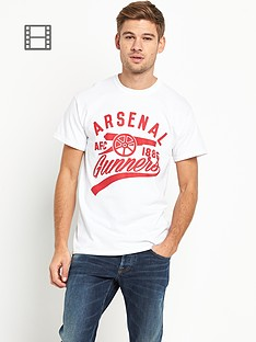 arsenal-fc-mens-gunners-t-shirt