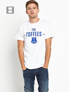 everton-fc-mens-toffees-t-shirt