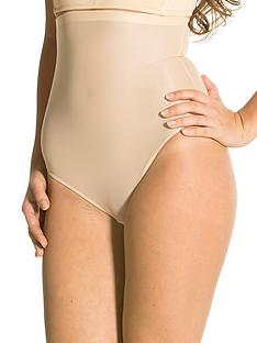 magic-bodyfashion-hi-waist-thong