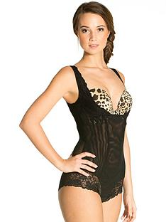 magic-bodyfashion-magic-bodyfashion-bodyshaper-with-lace