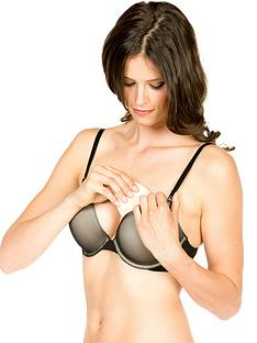 magic-bodyfashion-silicone-ultra-light-push-up