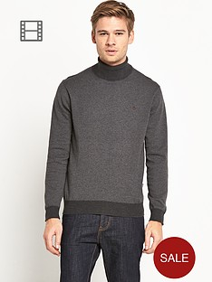 peter-werth-battledean-mens-roll-neck-jumper