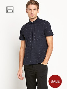 peter-werth-jaray-double-dot-mens-pique-polo-shirt