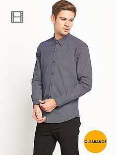 peter-werth-tuscan-dot-mens-long-sleeve-shirt