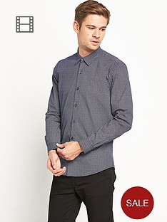 peter-werth-tuscan-dot-mens-long-sleeve-shirt