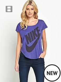 nike-freestyler-logo-t-shirt