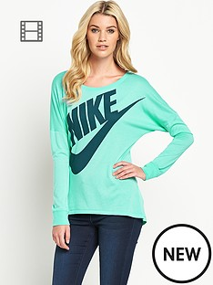 nike-freestyler-logo-top