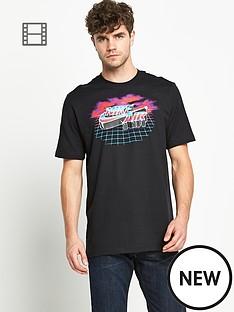 nike-air-80s-t-shirt