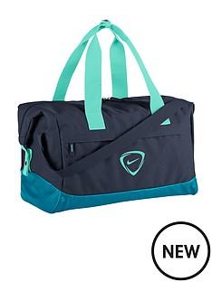 nike-football-shield-compact-duffel-bag