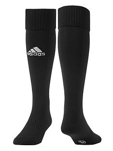 adidas-mens-milano-football-sock