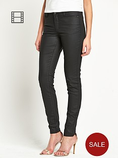 vero-moda-wonder-jegging
