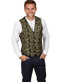 joe-browns-perfect-party-waistcoat