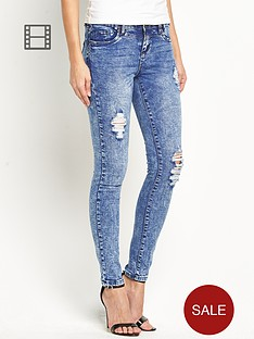 definitions-acid-wash-ripped-skinny-jeans