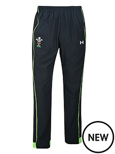 under-armour-wales-wru-mens-201415-supp