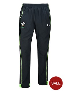 under-armour-mens-wales-wru-201415-supporters-training-pants