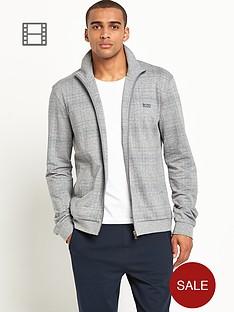 hugo-boss-mens-check-zip-jacket