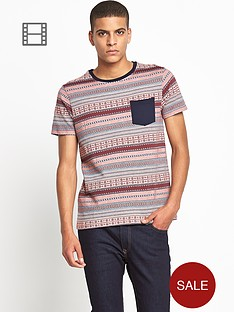 goodsouls-mens-all-over-jacquard-crew-t-shirt
