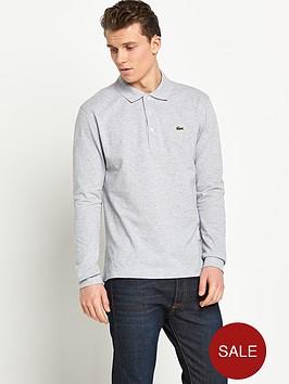 lacoste-mens-long-sleeve-polo-shirt