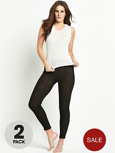 intimates-essentials-thermal-leggings-2-pack