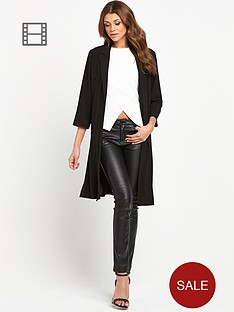 ax-paris-duster-coat