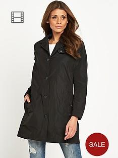 g-star-raw-prestons-trench-coat