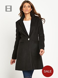 south-three-quarter-length-single-breasted-coat