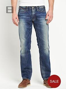 hilfiger-denim-rogar-mens-jeans