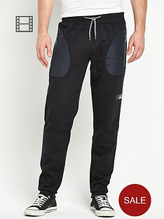 gio-goi-mens-lateral-joggers