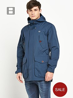 fred-perry-mens-field-parka