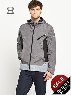 gio-goi-mens-elevons-jacket