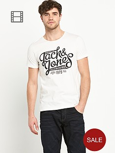 jack-jones-mens-raffa-t-shirt