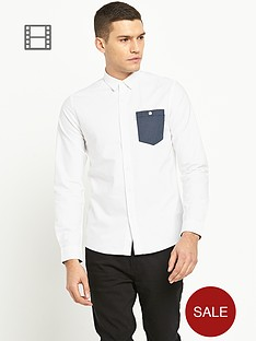 883-police-mens-astro-long-sleeved-shirt