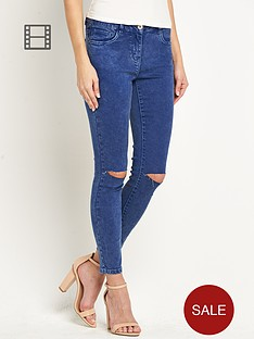south-slash-knee-ankle-grazer-jeans