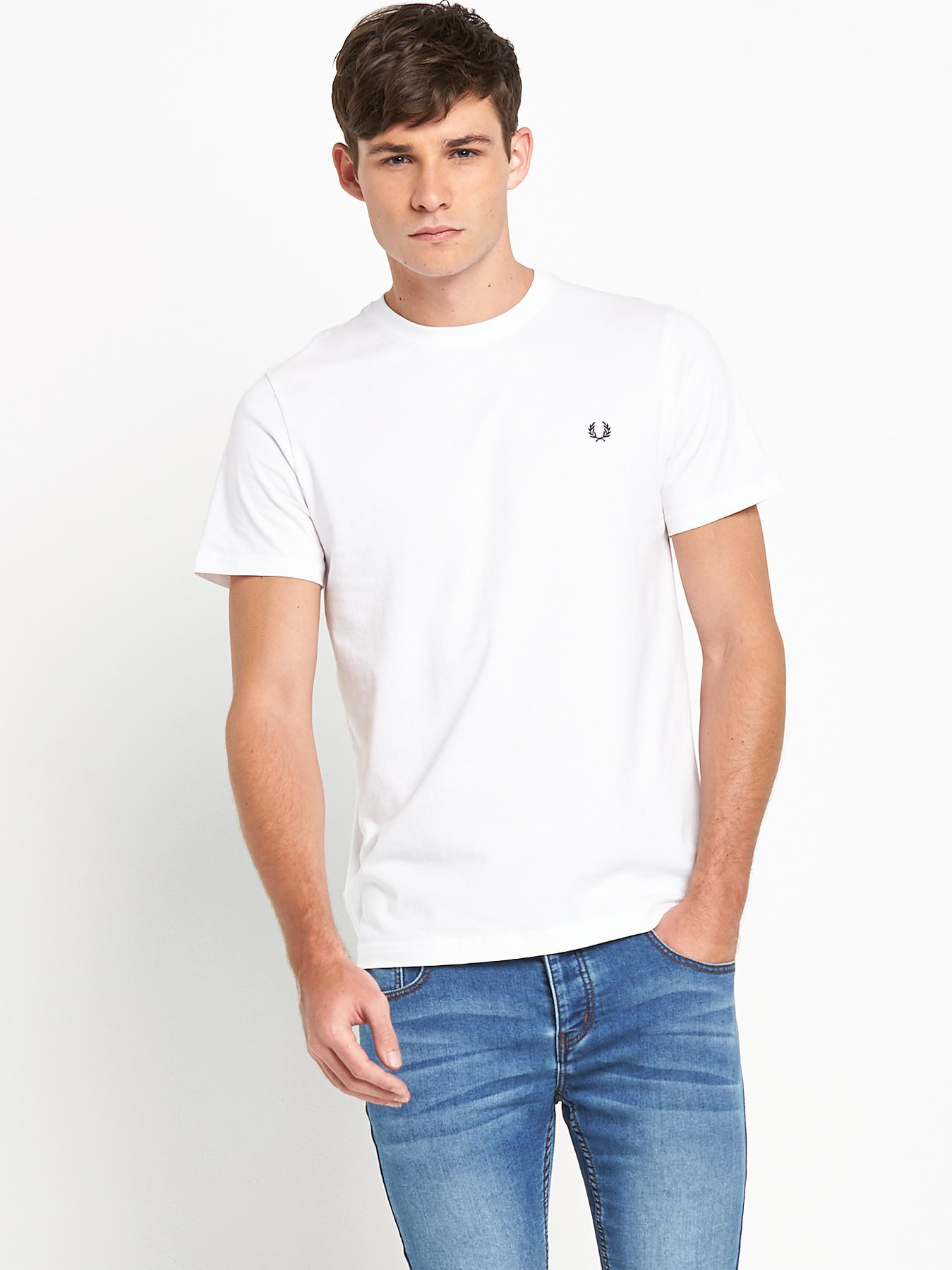 fred perry t shirt dress. Black Bedroom Furniture Sets. Home Design Ideas