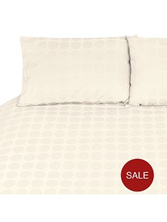 hotel-collection-300-thread-count-circle-duvet-cover