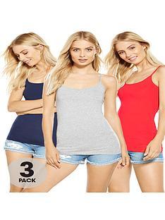 v-by-very-strappy-vests-3-pack