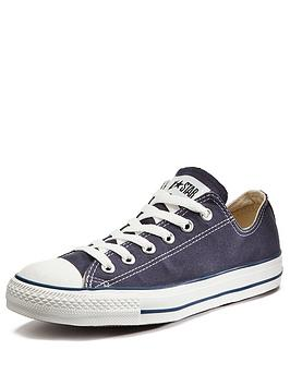 converse-chuck-taylor-all-star-ox-plimsolls-navy