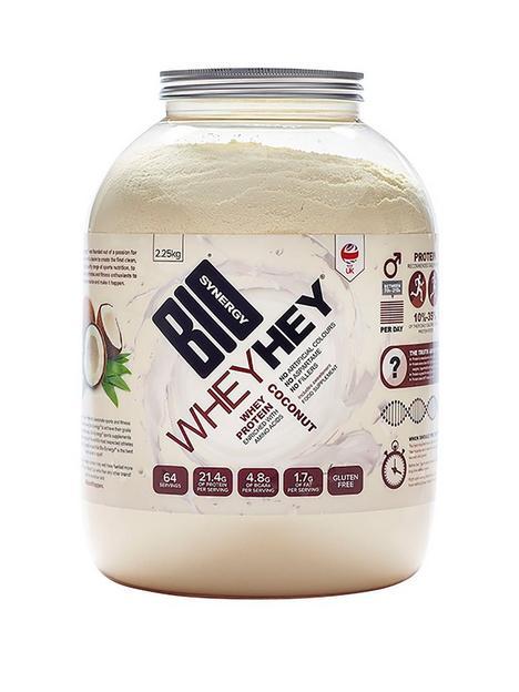 bio-synergy-whey-hey-coconut-225kg