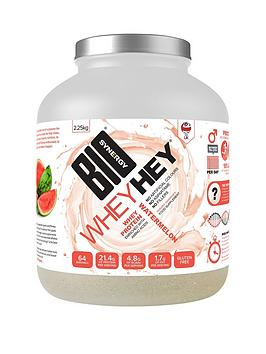 bio-synergy-whey-hey-watermelon-225kg