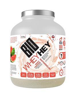 bio-synergy-whey-hey-watermelon-225kg