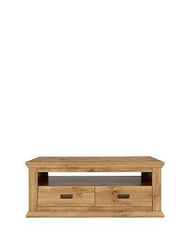 Very  Clifton Coffee Table