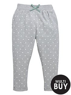 mini-v-by-very-girls-spotty-joggers