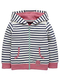 mini-v-by-very-girls-stripe-zip-through-hoodie