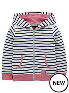 mini-v-by-very-toddler-girls-single-stripe-hoody