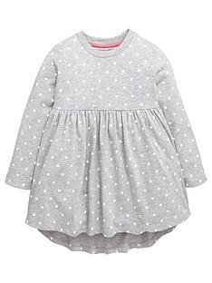 mini-v-by-very-girls-long-sleeve-spotty-skater-dress