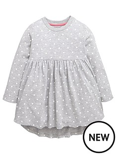 mini-v-by-very-girls-long-sleeve-spotty-skater-dress