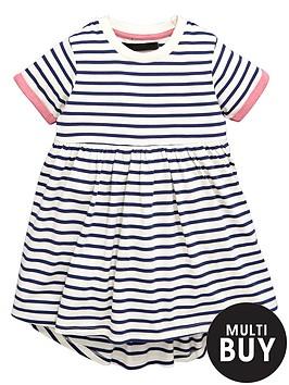 mini-v-by-very-girls-stripe-skater-dress